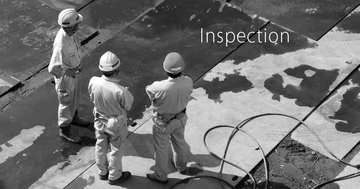 construction-safety-inspection