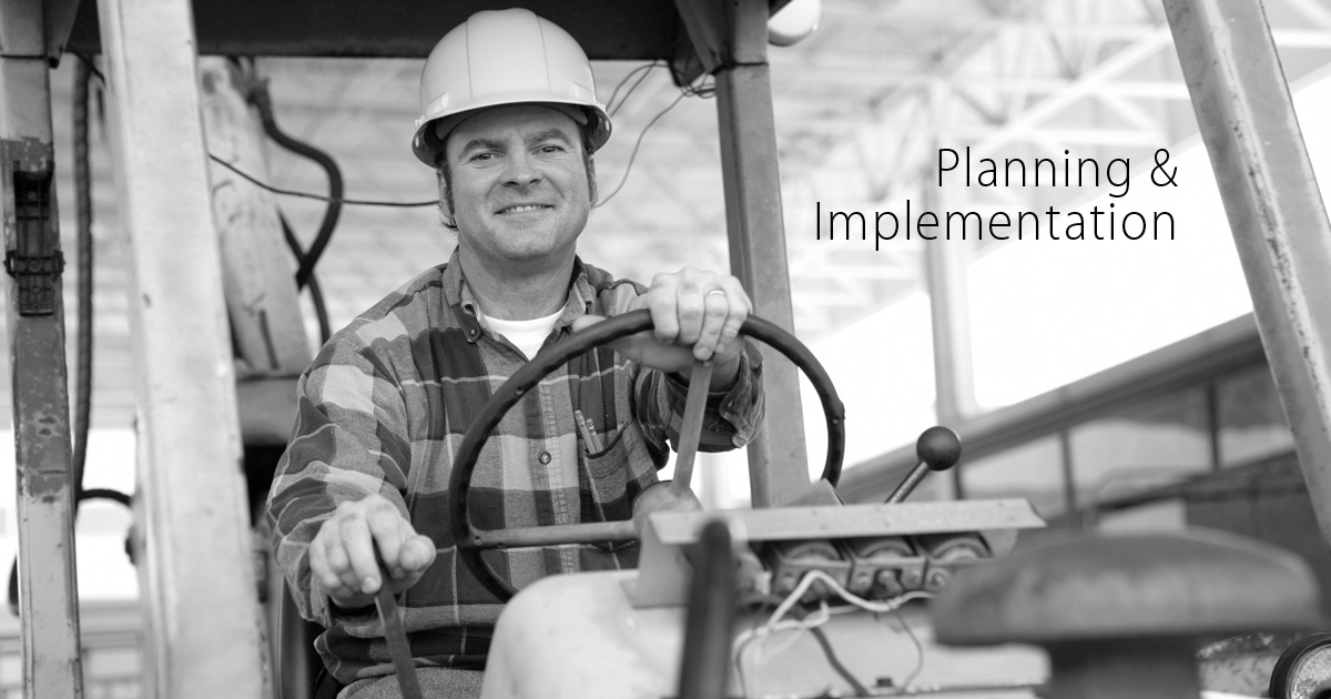 construction-safety-planning-implementation.jpg